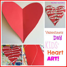 valentines1000 photo album 312 best s day activities for kids images on
