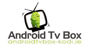 android tv box m8s ii tv box 8g 2g kodi 17 5 android tv box
