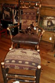 Old Rocking Chair 71 Best Old Rocking Chairs Images On Pinterest Old Rocking