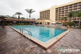 Comfort Suites Old Town Orlando Comfort Suites Maingate East Hotel Kissimmee Oyster Com