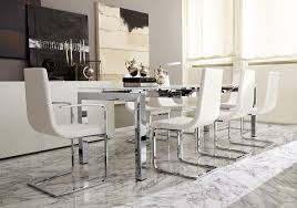 Dining Room Furniture Houston Dining Room Furniture Houston Dining Room Furniture Furniture