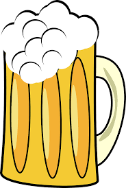 beer emoji emojis for emoji heart club beer night www emojilove us