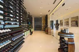 Celebrity Homes In Beverly Hills by More Celebrity Homes Page 110 Purseforum