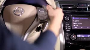 2013 nissan altima sedan vehicle dynamic control vdc youtube