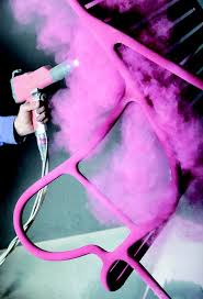 best 25 powder coating ideas only on pinterest powder coating