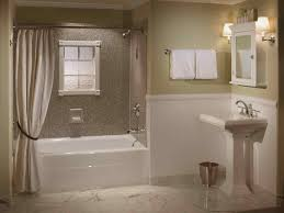 bathrooms design naples fl kitchen bathroom simple remodel