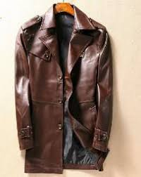 designers sale discount leather jacket designers for 2017 leather jacket