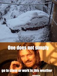 Lebanese Memes - lebanese memes when it snows in lebanon a separate state of mind