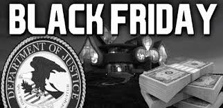 black friday tires 5 things we u0027ve learned in the 5 years since black friday
