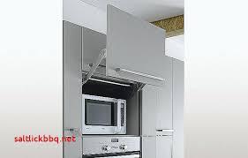 verin meuble cuisine meuble four cuisine verin meuble cuisine pour idees de deco de