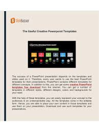 success powerpoint templates free download choice image