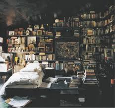 large size diy bedroom decorating ideas hipster ideashipster bedroom inspiration for teen alluring indie ideas tumblr h 3140050178 ideas design ideas indie bedroom