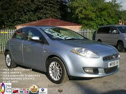 used cars second hand cars cars for sale steve bell motors