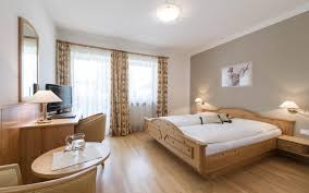 Nature Bedroom by Holidays In Naz Sciaves Near Bressanone