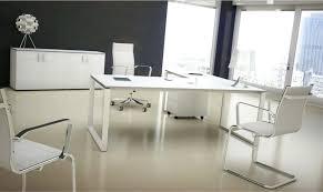 bureau laqué blanc design d intérieur bureau laque blanc design laquac nommac
