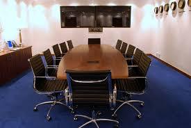 media room u2013 the lincoln centre u2013 specialist presentation centre
