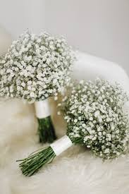 Wedding Flowers Greenery Elegant Chiswick House U0026 Gardens Wedding By M U0026j Photography