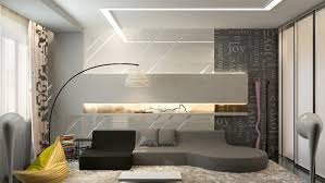 living room incredible living room design ideas 2016 nice modern