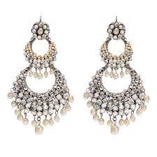 types of earrings for women assortment of formal wear chandeliers earrings for women