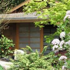 Bellevue Botanical Garden Lights Bellevue Botanical Garden I Classes