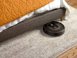 home cleaning robots 8 best robot vacuum cleaners the independent