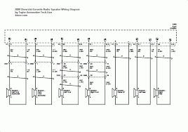 tat factory car and truck wiring diagrams