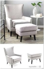 Occasional Chairs Sale Design Ideas Occasional Chairs Sale Design Ideas 2018 Lighting Inspiration