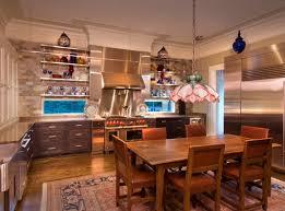 tiffany kitchen lights kitchen fresh tiffany kitchen lights and 25 stunning kitchens with