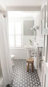 Badfliesen Ideen Mit Mosaik 82 Tolle Badezimmer Fliesen Designs Zum Inspirieren Archzine Net