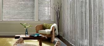 douglas provenance woven wood shade in the cambria collection