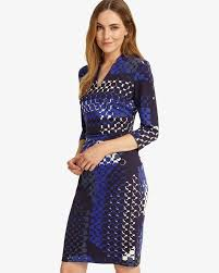 shop dresses for all occasions phase eight