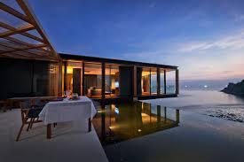Think Outside And Stay Inside It At Naka Phuket