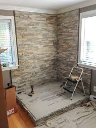 interior wall paneling for mobile homes wall ideas mobile home walls painting mobile home walls