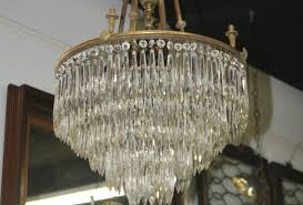 modern foyer pendant lighting chandeliers design wonderful awesome bronze and crystal