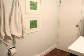 Bathroom Necessities Birch U0026 Lily The Bathroom