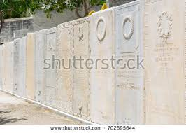 marble headstones marble headstone stock images royalty free images vectors