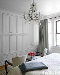 Bedroom Wall Closets Designs Bedroom Wall Closet Designs Bedroom Wall Closet Designs All New