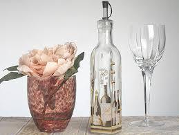 wine wedding favors wedding favor wine vineyard winery themed wedding favors