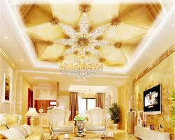 Hong Kong Home Decor Design Co Limited Online Buy Wholesale Interior Design Wallpaper From China Interior