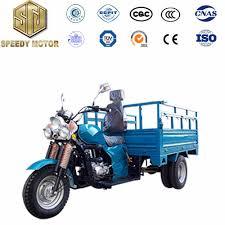 bajaj truck bajaj truck suppliers and manufacturers at alibaba com