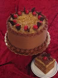 german chocolate cake history 28 images original recipe for