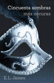Cincuenta Sombras mas Oscuras [EPUB] [Libro] [1 Link] [MEGA]