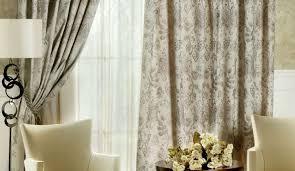 living room elegant living room textiles ideas satisfactory