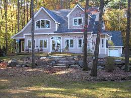 Images Of Cape Cod Style Homes by Top Modular Home Builders Massachusetts Rhode Island