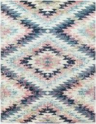 pink and grey area rug white chevron canada yellow u2013 lynnisd com