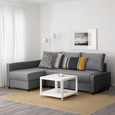 Couch Small Space Ikea Sleeper Sofa For Small Space Living Rooms Brit Co