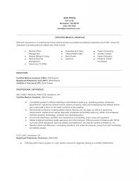 phlebotomist resume examples medical assistant resume samples medical assistant resume back to post medical assistant resume samples