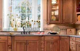 Kitchen Cabinet Hinge Template Menards Cabinet Hardware Template Nrtradiant Com