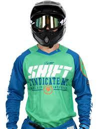 camo motocross jersey shift motorcross jerseys shift mx kit freestylextreme united