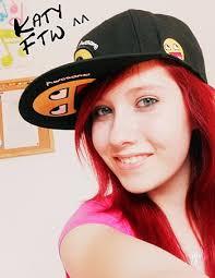 Meme Snapback - moodrush awesome smiley cap snapback hat meme smiley
